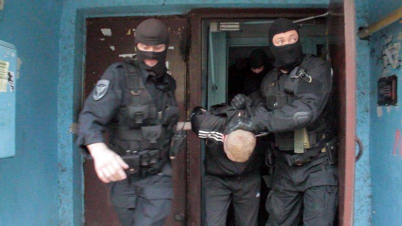 Крымчанин, объявленный в федеральный розыск по подозрению в убийстве, прятался от правосудия в Калининграде (ФОТО, ВИДЕО), фото-2