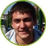 Белгородцы рассказали о своём отношении к наземеному переходу ж/д путей в районе рынка «Салют» (фото) - фото 3