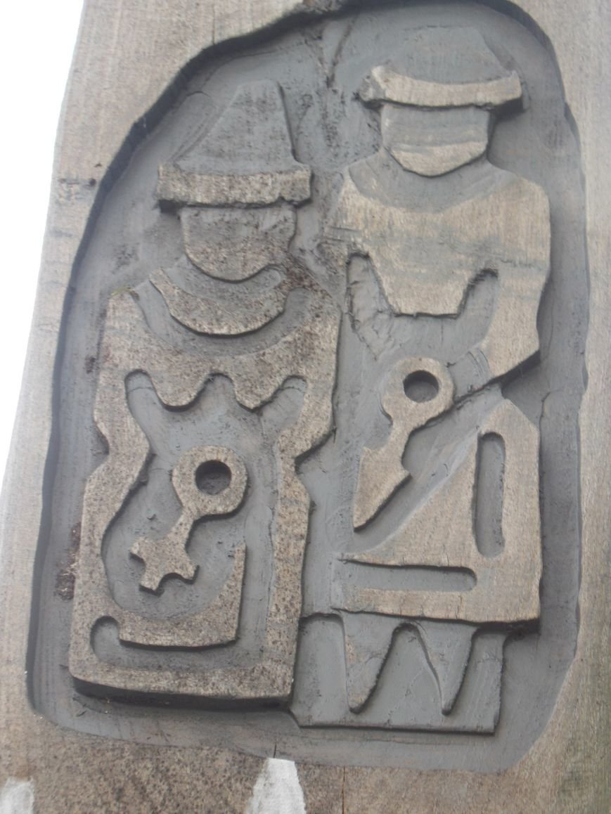 Запорожскому дендропарку дали «вторую жизнь» (ФОТОРЕПОРТАЖ) (фото) - фото 6