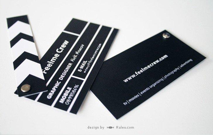 creativecards05 (1)