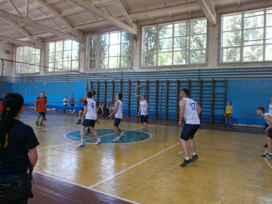 Волейбол_5