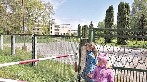 За 10 лет в Гродненской области было закрыто 15 лагерей (фото) - фото 2