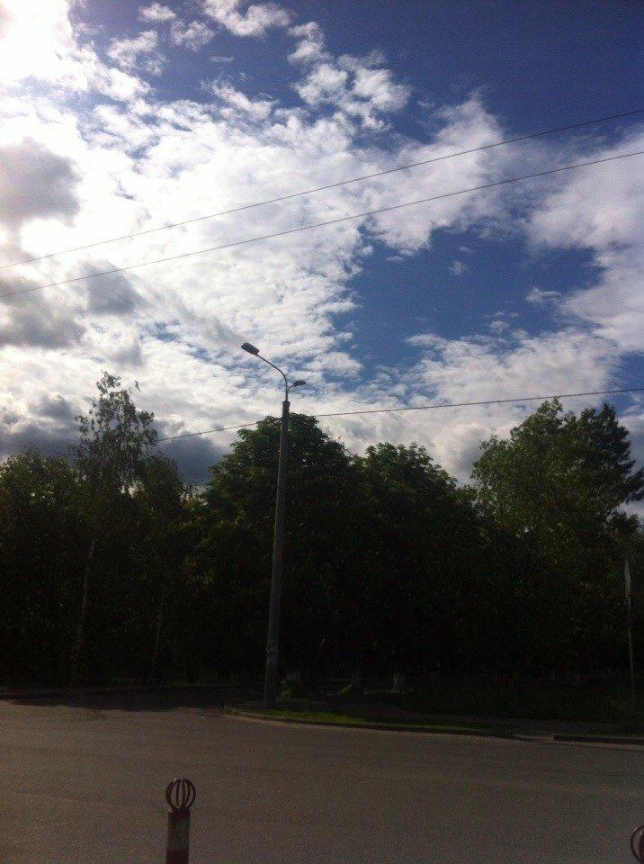 В Сумах из-за бюрократии работы по закольцеванию троллейбусной линии на Ковпака не закончат вовремя (ФОТО), фото-3