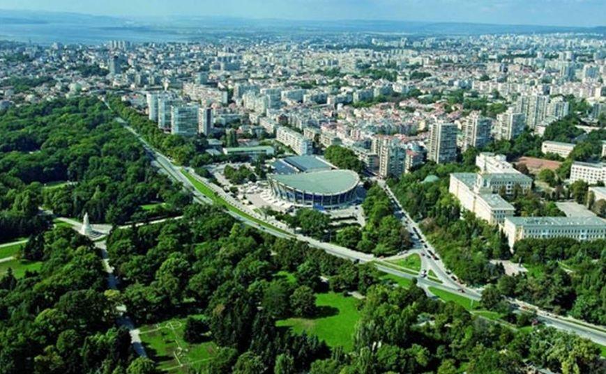 Недвижимость для постоянного проживания в Болгарии (фото) - фото 3