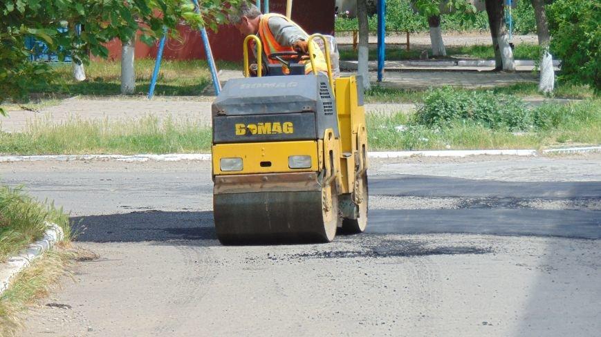 Дождались! В Мариуполь для восстановления «Восточного» наконец-то пришли 10 миллионов гривен от государства (ФОТО) (фото) - фото 1