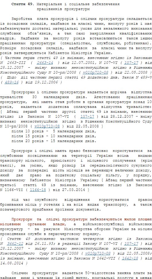 Скриншот 2015-05-28 13.00.29