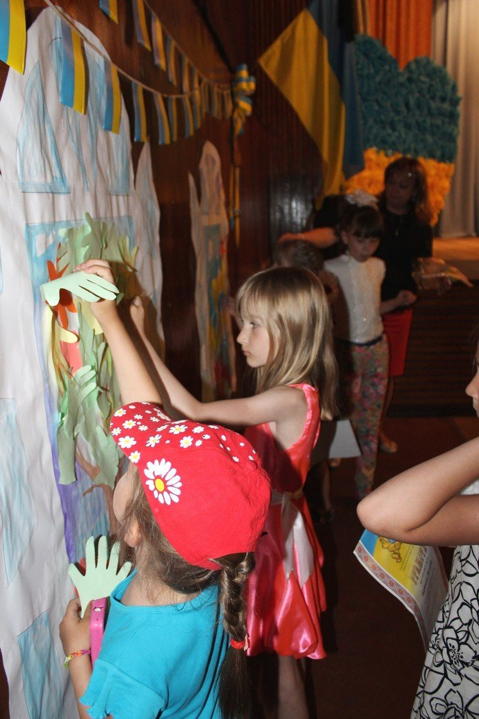 В ЦДЮТ «Мечта» состоялся праздник Последнего звонка «Наше творчество тебе, наш город!» (ФОТО) (фото) - фото 1