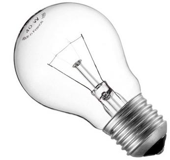 lampa-rozzharyuvannya-yde-u-vdstavku_761