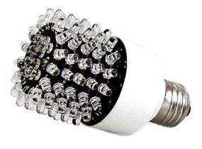 Нова «світлова епоха» дозволяє зекономити кілька тисяч гривень, фото-1