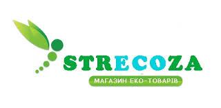 Эко-тренд: какие экологичные товары популярны в интернете, фото-1