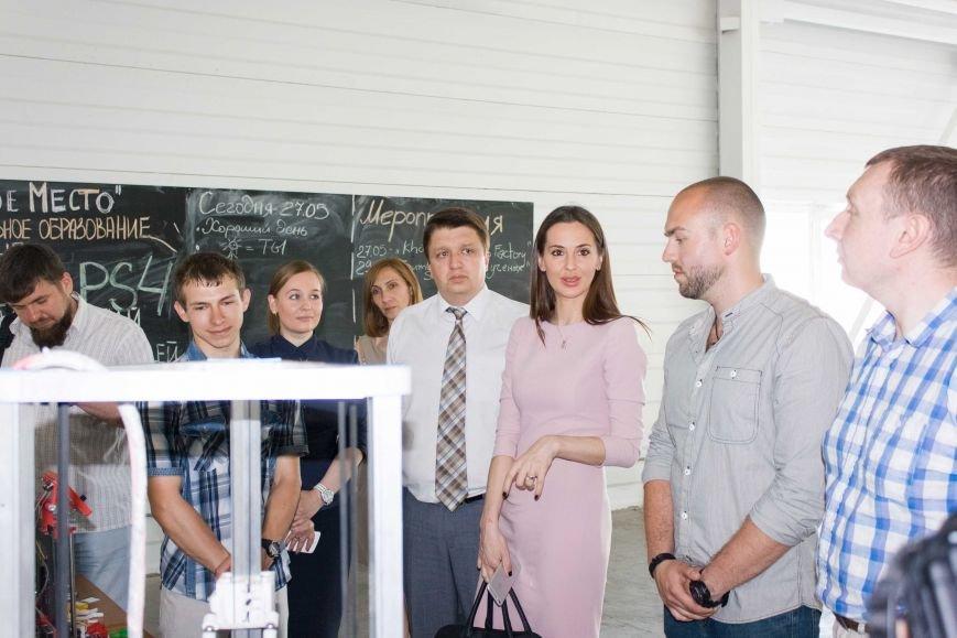 Kharkiv Startup Factory_27.05.15_jpg_small  (11)