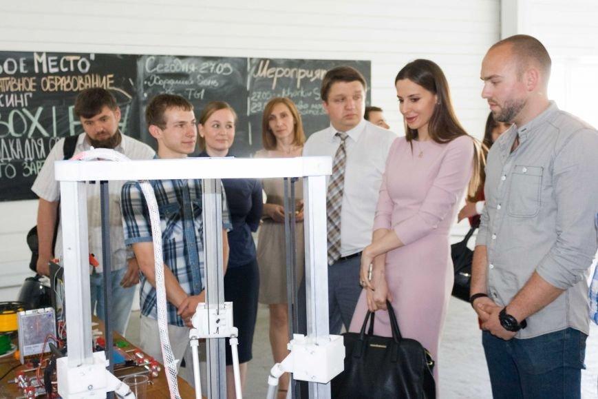 Kharkiv Startup Factory_27.05.15_jpg_small  (12)