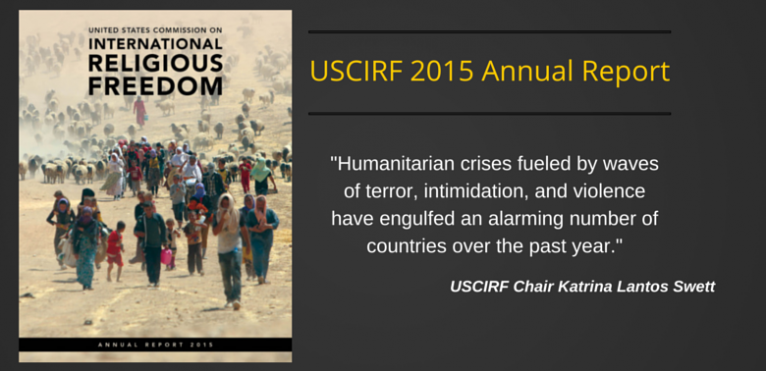 0552 2015 Annual Report