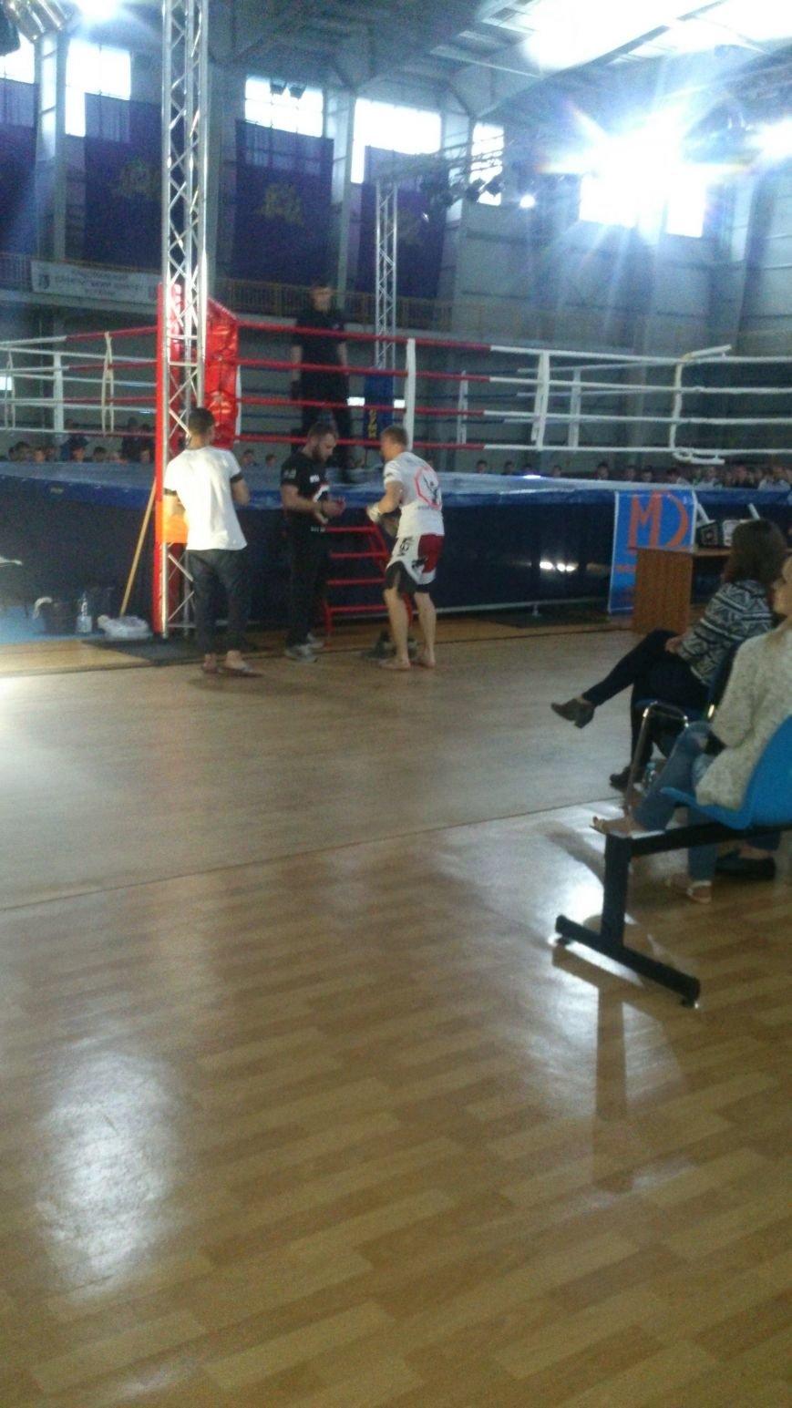 Семь из семи: сумские чемпионы снова на высоте (ФОТО), фото-3
