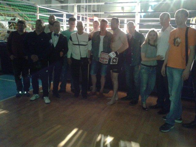 Семь из семи: сумские чемпионы снова на высоте (ФОТО), фото-5