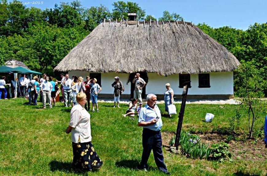 У Чернівцях відбувся «Обнова-Фест» (фото) - фото 5