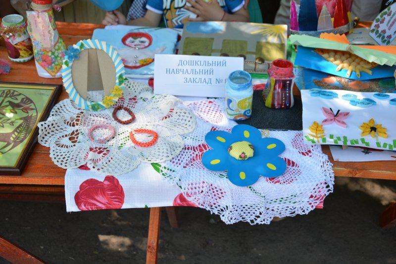У Чернівцях розпочався Тиждень доброти (ФОТО) (фото) - фото 3