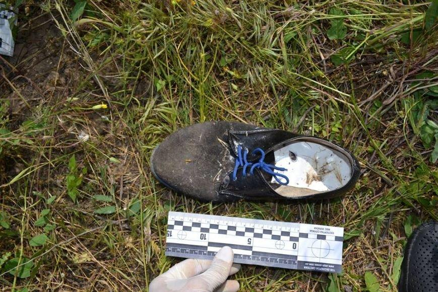 На Николаевщине нашли труп молодой женщины (ФОТО), фото-4