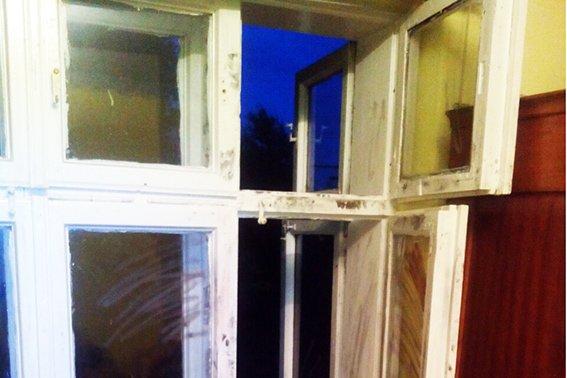 На Прикарпатті затримали чоловіка, який обікрав помешкання прикутого до ліжка чоловіка (ФОТО) (фото) - фото 3