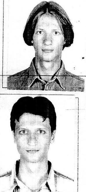 В Мариуполе ищут 30-летнего боевика «ДНР» (ФОТО) (фото) - фото 1