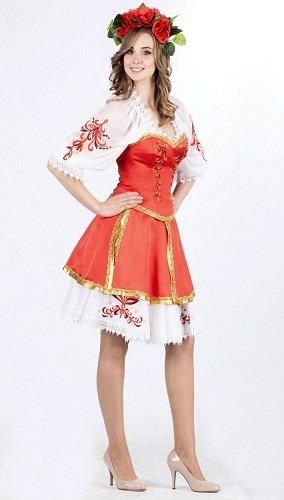 Гродненка Александра Дорош примет участие в финале международного конкурса «Королева Весна» (фото) - фото 6