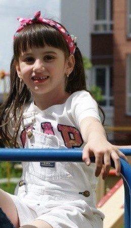 Шестирічна дівчинка стала «травневим» переможцем хіт-параду «Франківська сімка» (фото) - фото 1