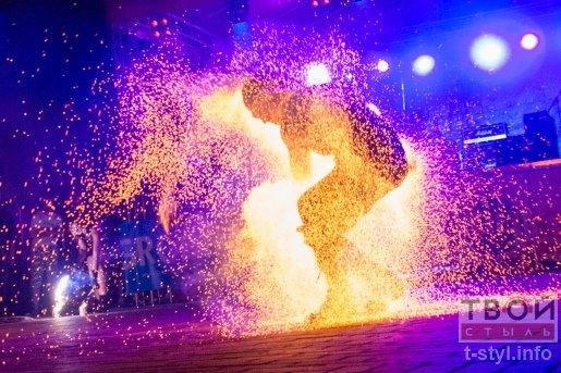 27-28 июня в Гродно пройдет четвертый Биг-мини-фестиваль уличного искусства (фото) - фото 5