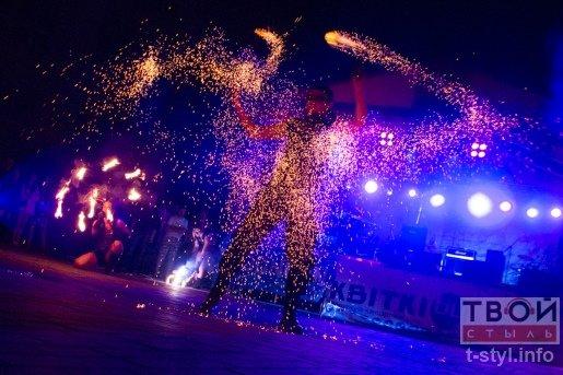 27-28 июня в Гродно пройдет четвертый Биг-мини-фестиваль уличного искусства (фото) - фото 4