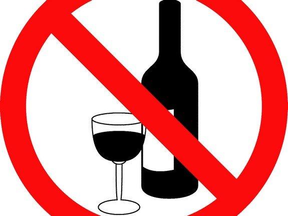 no-alcohol-1