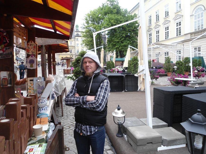 Що у Львові варто змінити аби місто дійсно вважали європейським – опитування (фото) - фото 2