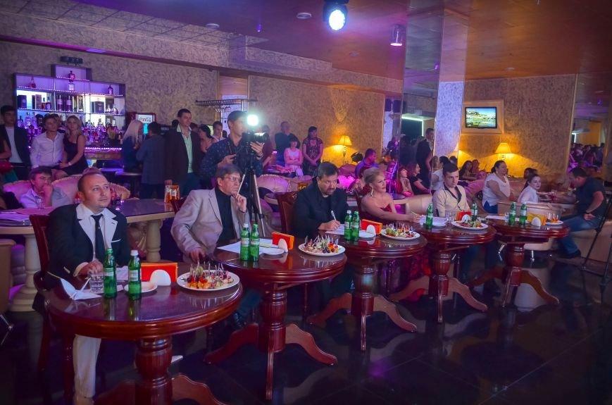 В Симферополе определили финалистов крымского тура Чемпионата Мира по караоке (ФОТО, ВИДЕО), фото-12