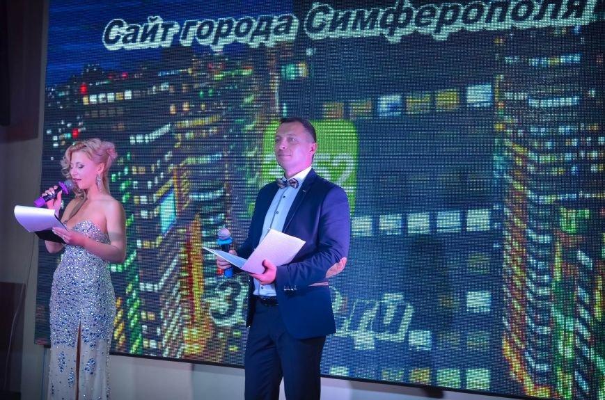 В Симферополе определили финалистов крымского тура Чемпионата Мира по караоке (ФОТО, ВИДЕО), фото-1