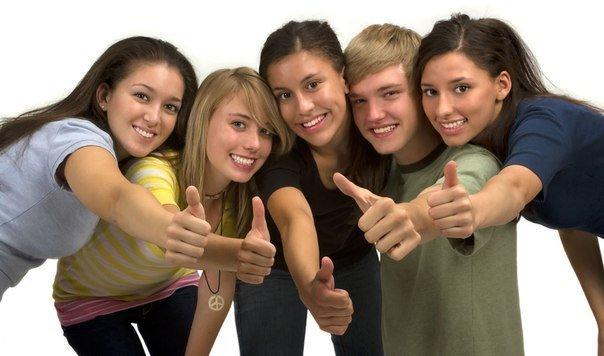 Молоді фахівці: диплом є, роботи немає (фото) - фото 1