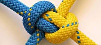 Україна: спочатку реформи, потім – вибори (фото) - фото 1