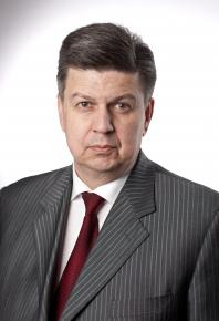 Gubin_Sergey_Yurevich_4647.jpg.199x290