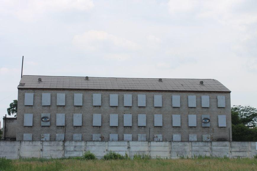 Заключенные в криворожской колонии №80 уже год добровольно помогают украинской армии (ФОТО, ВИДЕО), фото-15