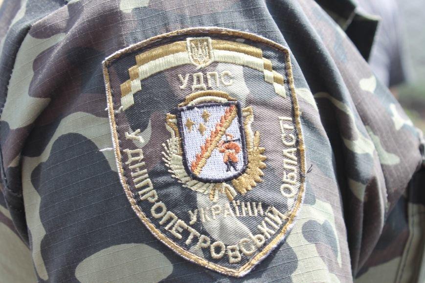 Заключенные в криворожской колонии №80 уже год добровольно помогают украинской армии (ФОТО, ВИДЕО), фото-21