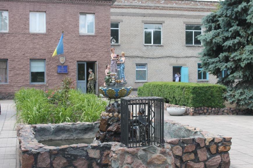 Заключенные в криворожской колонии №80 уже год добровольно помогают украинской армии (ФОТО, ВИДЕО), фото-16