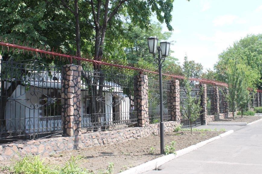 Заключенные в криворожской колонии №80 уже год добровольно помогают украинской армии (ФОТО, ВИДЕО), фото-7