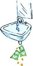 Ефективні способи економії води в побуті (фото) - фото 2
