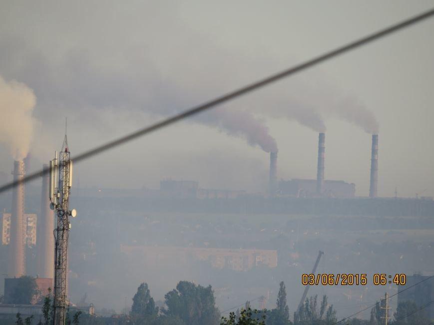 В мае Мариуполь 20 дней «накрывали» НМУ (ФОТО), фото-1