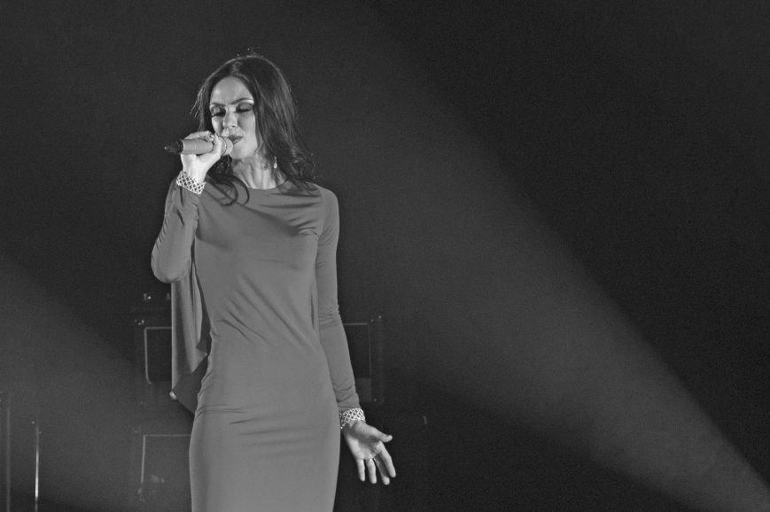 В Запорожье «Неангелы» покорили сердца фанатов (ФОТОРЕПОРТАЖ), фото-8