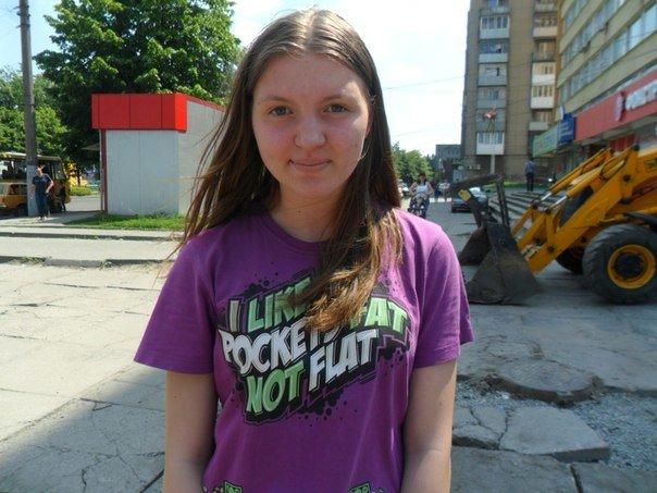 Як побороти в Україні корупцію – думки львів'ян (ФОТО) (фото) - фото 2