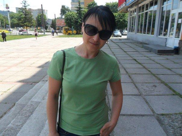 Як побороти в Україні корупцію – думки львів'ян (ФОТО) (фото) - фото 3