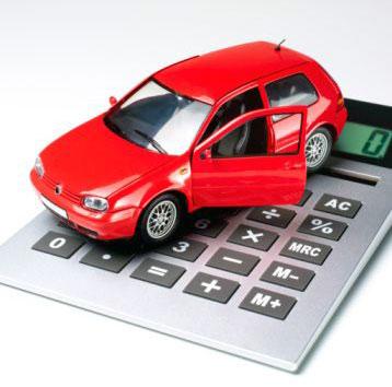 Особливості вітчизняного автовикупу (фото) - фото 1
