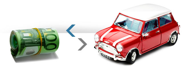 Як своє авто продать щоб мороки з ним не мать? (фото) - фото 1