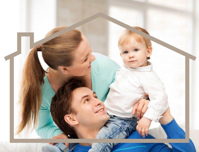 В компании «Монолит» 2 и 3-комнатные квартиры по 0% рассрочке!, фото-1