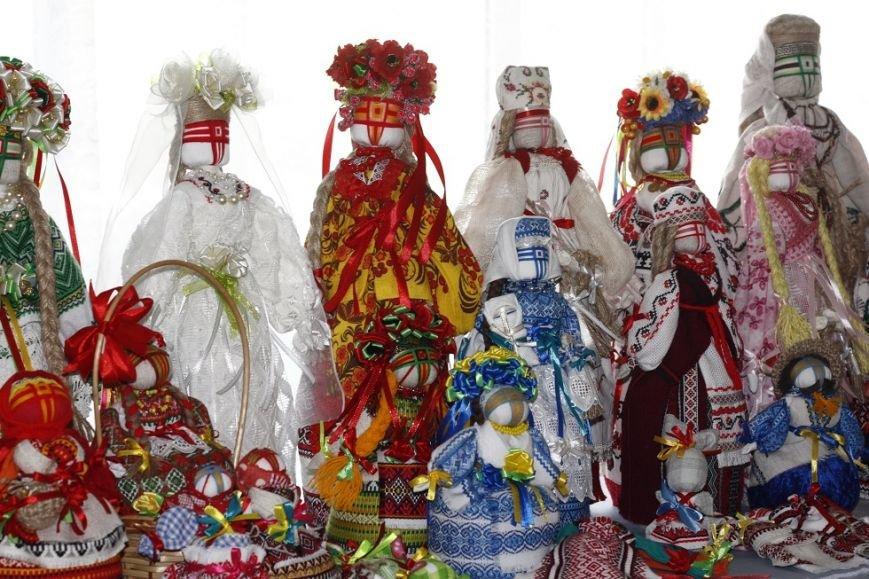 Програма «Реабілітація через творчість» у Луцьку (фото) - фото 2