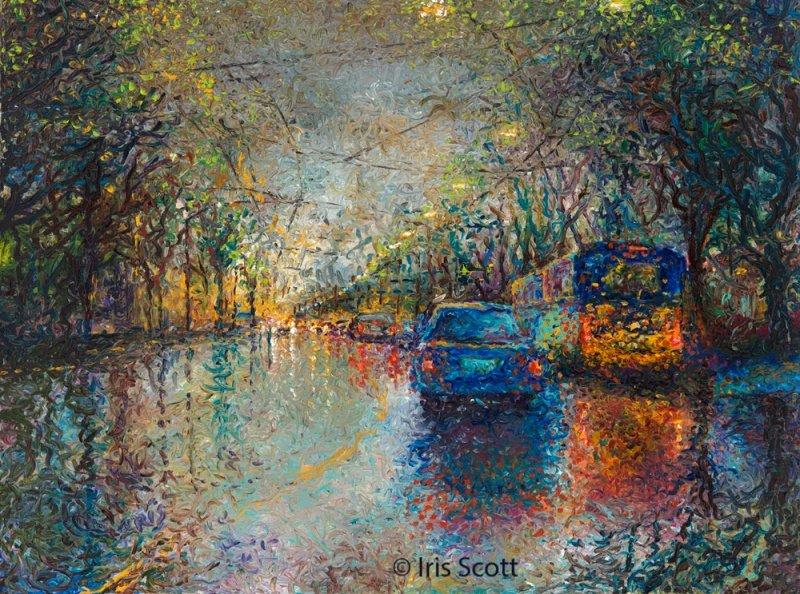 16820910-R3L8T8D-800-Arch2o-Oil-Finger-Paintings-Iris-Scott-63