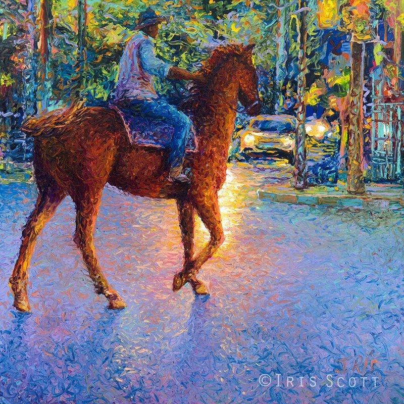 16825810-R3L8T8D-800-Arch2o-Oil-Finger-Paintings-Iris-Scott-31